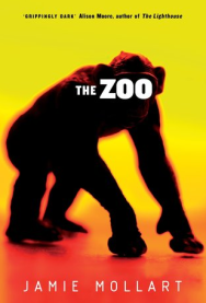 zoo jamie mollart