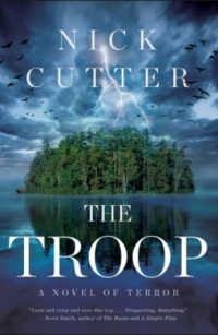 the troop nick cutter.PNG