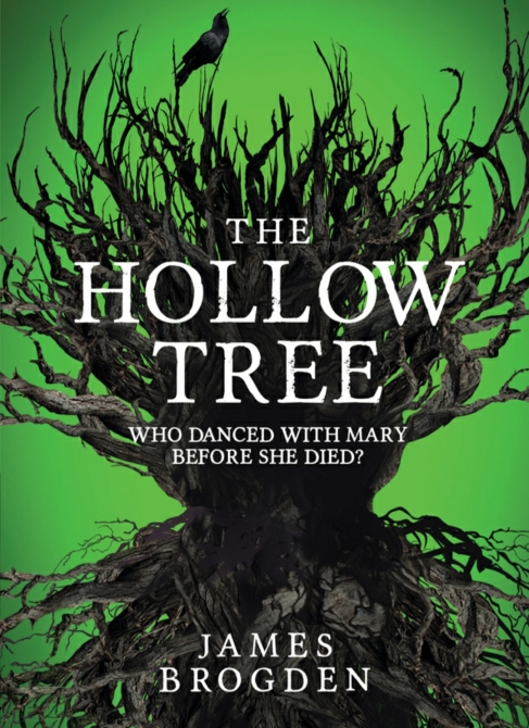thehollowtree