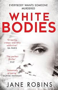 whitebodies
