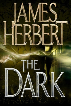James Herbert The Dark