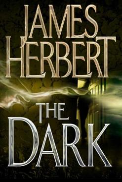 James Herbert The Dark