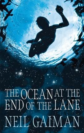 OceanEndOfLane