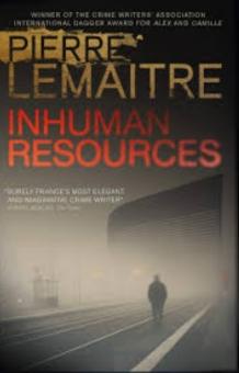 inhumanresources
