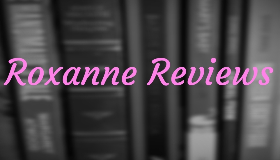Book Review; Inhuman Resources- Pierre Lemaitre