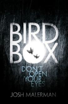 birdboxmalerman