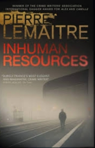 inhumanresources