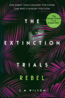 extinctiontrialsrebel
