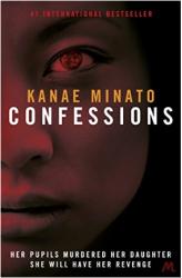 confessions minato