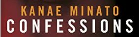 Book Review; Confessions- KanaeMinato