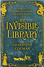 invisiblelibrary