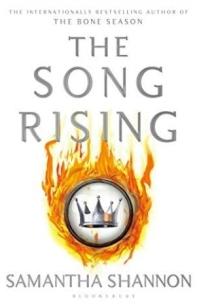 song rising