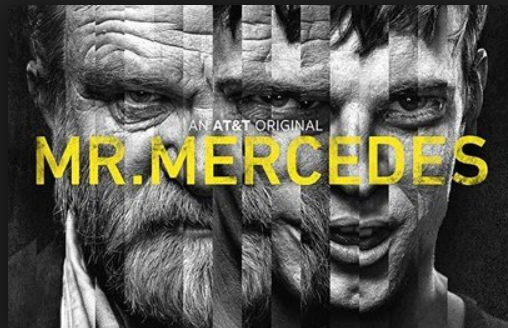 MrMercedes2
