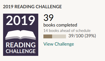 goodreadschallenge.png