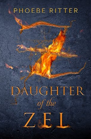 daughter of the zel