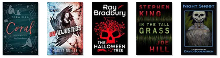 october reads 3