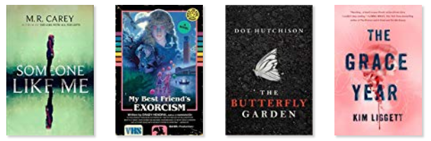 october reads1