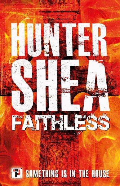 faithless cover 7333139405220267427.